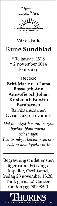 RuneSundblad_T_20141108