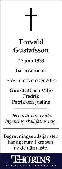 TorvaldGustafsson_T_20141121