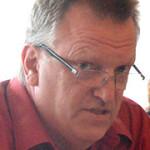 Allan Myrtenkvist