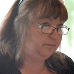 Anne Horneman