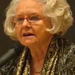 Anniette Lindvall