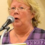 Astrid Dahl
