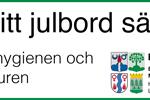 BMB-julbord