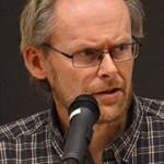 Bengt Evertsson