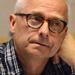 Bengt Storbacka