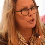 Christina Johansson