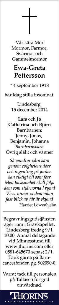 EwaGretaPettersson_T_20141220