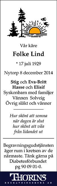 FolkeLind_T_20141212