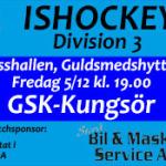 GSK_Kungsör2