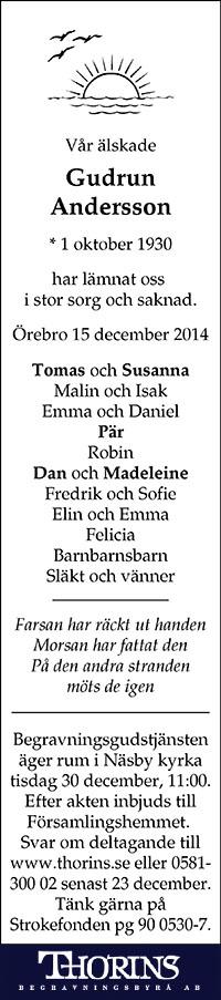 GudrunAndersson_T_20141220