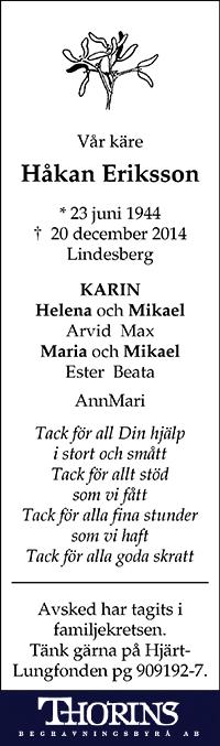 HåkanEriksson_T_20141231