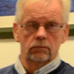 Hans Knutsson