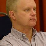 Kenneth Axelsson