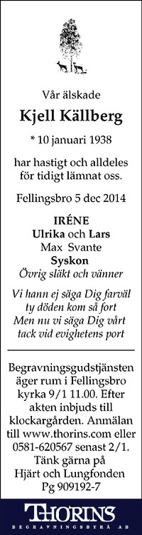 KjellKällberg_T_20141213