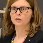 Linda Svahn