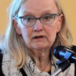 Margareta Eriksson