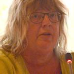 Ritha Sörling