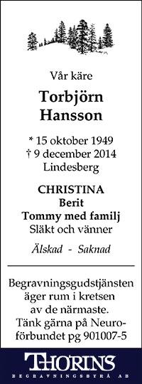TorbjörnHansson_T_20141213