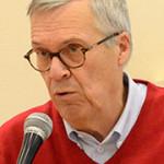 Ulf Hilding