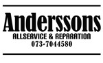 Anderssons-150-2