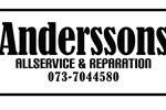 Anderssons-162-2