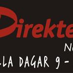 DIREKTEN-2015-2