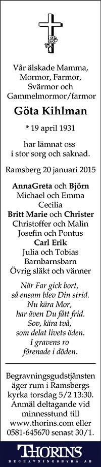 GötaKihlman_T_20150128