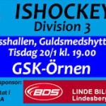 GSK_Örnen