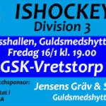 GSK_Vretstorp