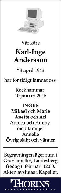 KarlIngeAndersson_T_20150117