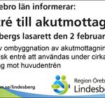 Linde-lassatret-3