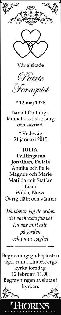 PatricFernqvist2_T_20150129