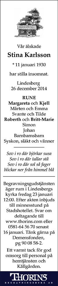 StinaKarlsson_T_20150107