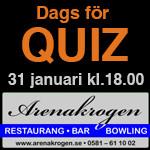 arenakrogen-quiz-2015-2