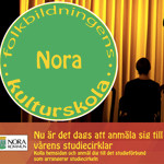 kulturskola-nora-vt-2015