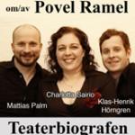 nora-teaterförening-povel
