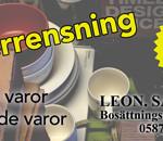 sandbergs-lagerrensning-2-300
