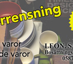 sandbergs-lagerrensning-300