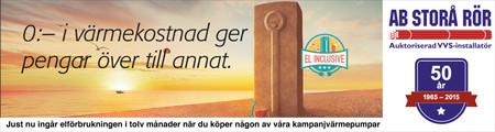 storårör-450-2015