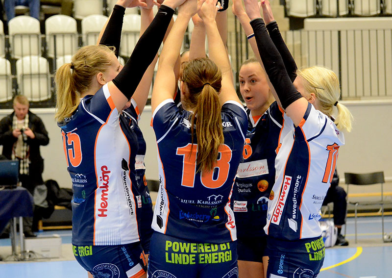 lindesberg guys Lindesberg volley bk live score (and video online live stream), schedule and results from all volleyball tournaments that lindesberg volley bk played.