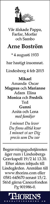 ArneBoström_T_20150210