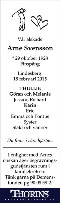 ArneSvensson_T_20150226