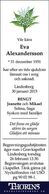 EvaAlexandersson_T_20150206