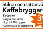 Frino-electrolux-kaffe-201