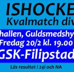 GSK_Filipstad_kval