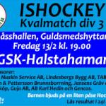 GSK_Hallsta_Kval