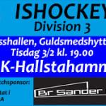 GSK_Hallstahammar