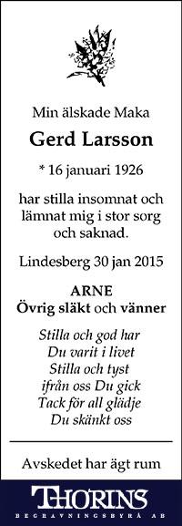 GerdLarsson_T_20150206