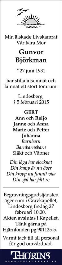 GunvorBjörkman_T_20150215