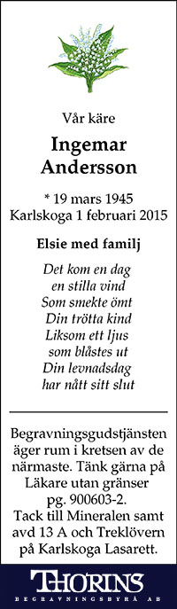 IngemarAndersson_T_20150207